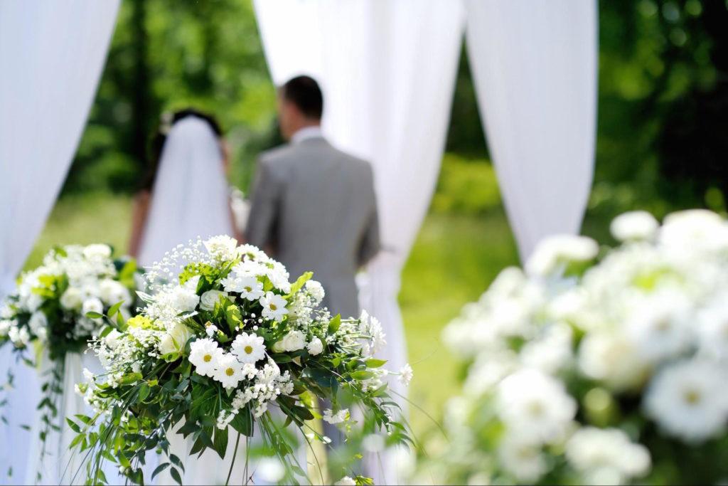 wedding_LG_1