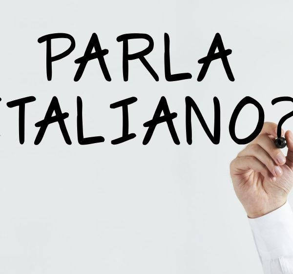 italian-grammar[1]